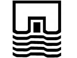 Логотип Институт механики сплошных сред Уральского отделения Российской академии наук (ИМСС УрО РАН)