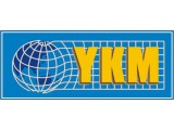 Логотип yingkaimo