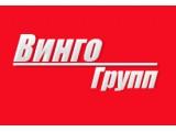 Логотип ВИНГО-Групп, ООО
