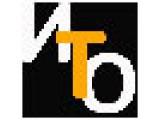 Логотип Индустрия дизайна торгового оборудования