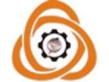 Логотип ООО ПК КАМЭНЕРГО