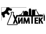 Логотип ХИМТЕК, ООО