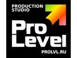 Логотип ProLevel