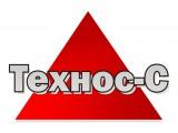 Логотип Технос-С, ООО
