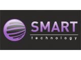 Логотип smartprm.ru