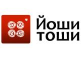 Логотип Йоши Тоши, ООО