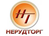Логотип Нерудторг, ООО