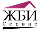 Логотип ЖБИ-Сервис, ООО