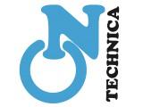 Логотип Онтехника, ООО