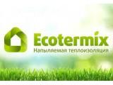 Логотип Экотермикс