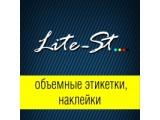 Логотип lite-St