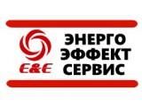 """Логотип ЭнергоЭффектСервис, ООО (ООО """"ЭЭ-Сервис"""")"""