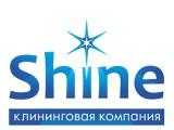 Логотип Шайн, ООО