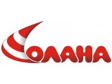 Логотип Солана