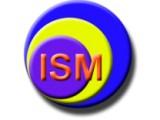 Логотип ИнжСетьМонтаж, ООО