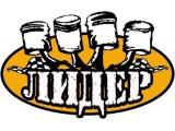 Логотип Авторазборка Лидер