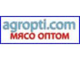 """Логотип """"СХП """"Вдохновение"""", ООО, мясо оптом"""