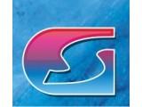 Логотип Гидросистема ТК, ООО