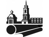 Логотип Металлобаза №1, ООО