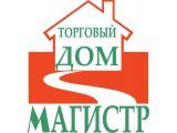 Логотип Тродос-инст, ООО