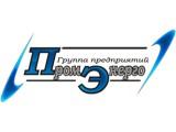 Логотип Группа предприятий ПромЭнерго, ООО