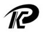Логотип ООО РСК (РСпецКрепеж)