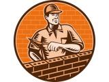 Логотип БрандСоюз, ООО