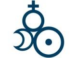 Логотип Астролог Пермь ООО