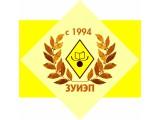Логотип Западно-Уральский институт экономики и права, ЗУИЭП