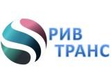 Логотип Рив Транс, ООО