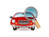 Логотип Авто100500