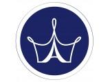 Логотип Академия Уюта, ООО