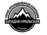 Логотип НерудЗУПК