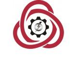 Логотип Аутсорсинг НПО ООО
