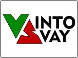 Логотип ВИНТОСВАЙ